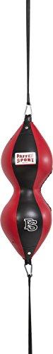Paffen Sport Ballon à double extrémité PRO MEXICAN