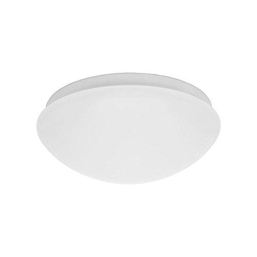 Leuchte mit Bewegungsmelder für E27 auch LED 230V AC Lampe