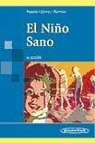 El Niño Sano. por Alvaro Posada Díaz