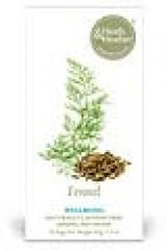 heath-and-heather-fennel-herbal-tea-50-bag-order-6-for-trade-outer