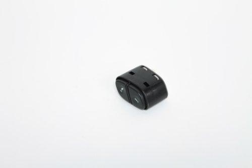 general-motors-switch-21997739-by-general-motors
