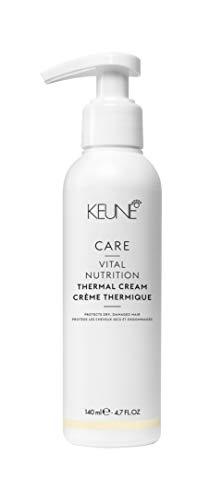 Keune 8719281103998 Care Vital Nutr Thermal Cream