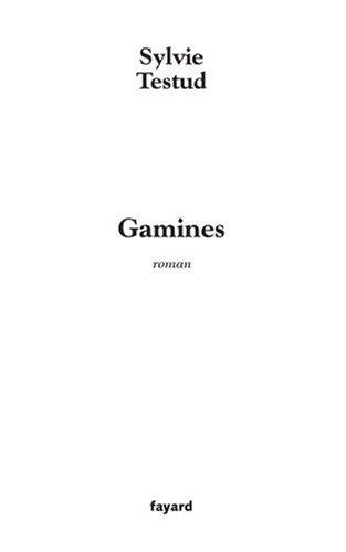 """<a href=""""/node/4600"""">Gamines</a>"""