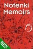 The Notenki Memoirs: Studio Gainax And The Men Who Created Evangelion
