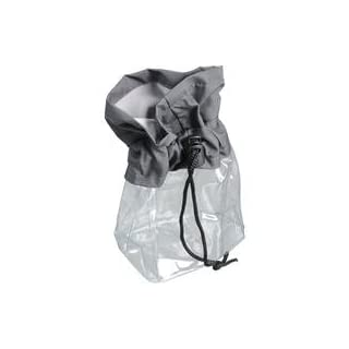 Aquatech SS-Flash Sport Shield - Black