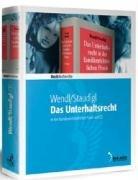 das-unterhaltsrecht-in-der-familienrichterlichen-praxis-auf-cd-rom-import-allemand
