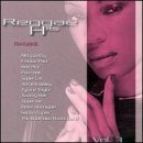 Reggae Hits 4 by Various Artists (2000-07-11)