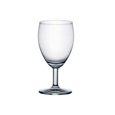 BORMIOLI ROCCO Verre à vin 'Eco' 17 cL (lot de 6) - 183020V42021990