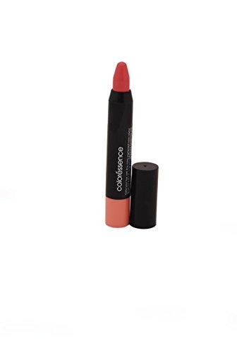 Coloressence High Pigment Matte Pencil - Nude Magic HP-2 3g