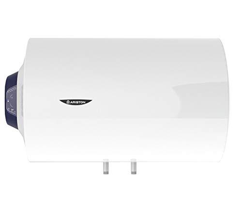 Ariston Termo eléctrico BLU1 Eco 80 H ES EU