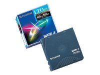 Fujifilm+LTO+Tape+400GB+Ultrium+3+WORM+-+blank+data+tapes+(800+GB,+1000000+pass(es),+160+Mbit/s,+10-45+°C,+10-80%,+16-32+°C)