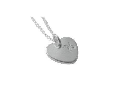 energia-simbolo-braccialetto-handmade-in-argento-sterling-925-ciondolo-a-forma-di-cuore-su-18-cm-cha