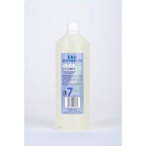 7ème Element - eau oxygénée 40 volumes 1000 ml