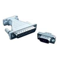 Lancom LS61500 Modem Adapter Kit - Modem-kit