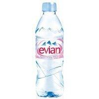 evian-wasser-50-cl-24-stuck-a0103912