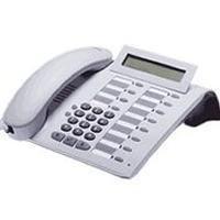 Siemens OptiPoint 420 IP-Phone Standard arctic für SLK 2000;3350