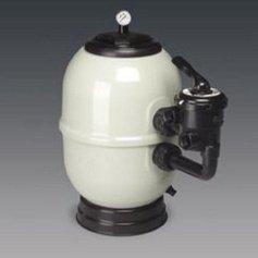 Astral - Filtro Aster 9 Mc/H Diam. 500 Astralpool