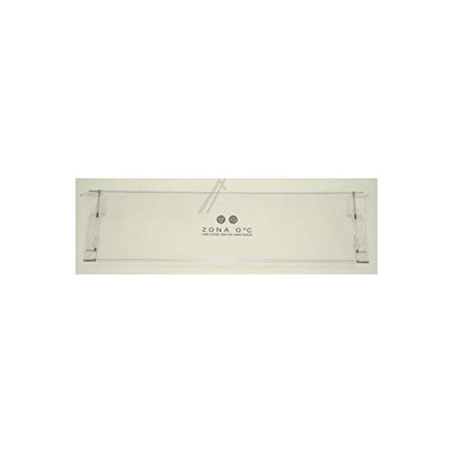 Recamania Tapa Puerta evaporador frigorífico Edesa
