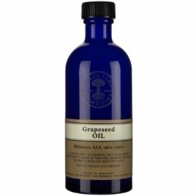 neal-s-yard-remedies-vinaccioli-olio-100-ml