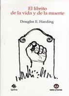 El librito de la vida y la muerte