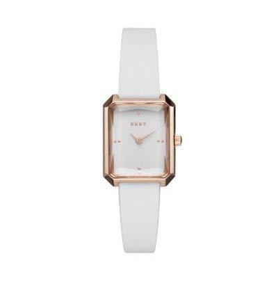 DKNY NY2645 Reloj de Damas