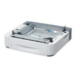 Preisvergleich Produktbild Canon PF-35P Papierkassette LBP-3360