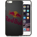 iphone-6-plus-casenew-york-red-bulls-5-black-case-for-iphone-6s-plus-55-inchestpu-cover