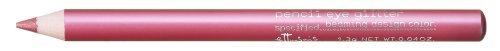 Ettusais Pencil Eye Glitter - Pink(Green Tea Set)