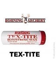 Bohning Tex-Tite Sehnenwachs