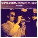 Trumpet at Tempo: The Complete Dial Sessions, 1946-1947 by Howard McGhee