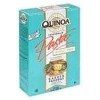 Quinoa Wheat Free Garden Pagodas ( 12x8 OZ) by Quinoa preisvergleich bei billige-tabletten.eu