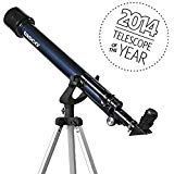 Tasco Telescopes Review and Comparison