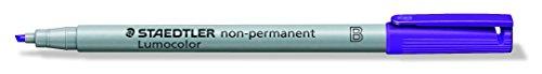 staedtler-lumocolor-non-permanent-faserschreiber-folienschreiber-b-lumocolor-nonpvi