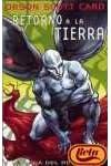https://libros.plus/retorno-a-la-tierra-saga-del-retorno-iv/