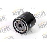 kraft-automotive-1703051-olfilter
