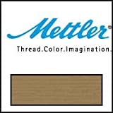 Mettler Seracor Polyester Overlock Thread, 2734 yd, Pimento Spice