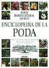 Enciclopedia de la poda por David Brickell