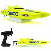 pro-boat-miss-geico-17-inch-catamaran-br-ushed-rtr-int