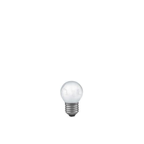 Paulmann Tropfenlampe 8W E27 Imatt