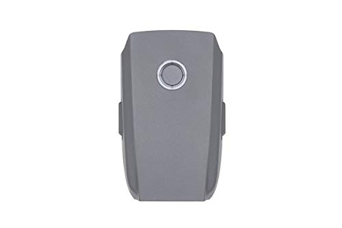 DJI CP.MA.00000038.01 Mavic 2 Intelligent Flight Battery (Part 2) grau