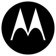 Motorola O201 - Teléfono Fijo