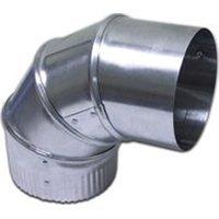 AL Industries Trockner Vent Zubehör 2310 ()