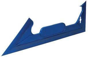 silverline-349035-ecran-protecteur-pour-peinture-450-mm