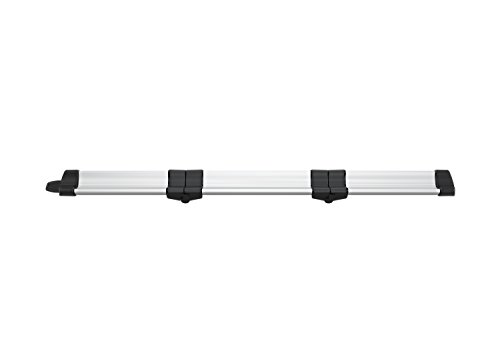 Thule 933400 Foldable Loading Ramp -