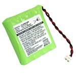 replacement-battery-for-graco-m-m13b8720-000