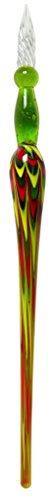 Herbin 21330T Strumenti per Scrittura, Verde, 22.4 x 3.7 x 2.2 cm