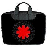 jojo-custom-laptop-bagzaini-red-hot-chili-peppers-logo-computer-handbagzainis-for-13-inch-messenger-