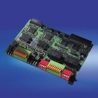 Agfeo Modulfrontplatte K-Modul 524 für AS 200 IT