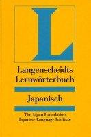 Langenscheidts Lernwörterbuch