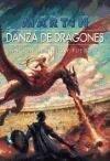 [(Canción de hielo y fuego 05. Danza de dragones)] [By (author) George R. R. Martin] published on (September, 2013)